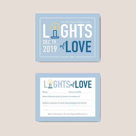 Lights Of Love Donation Card.jpg