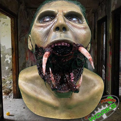 Necromorph Prop Head 1.0