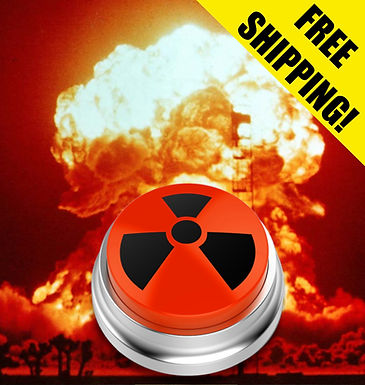NUCLEAR! Everything in the Dumpster!