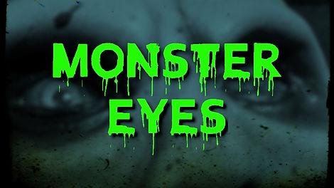 monster fp.jpg