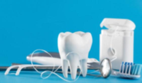 floss, teeth, etc..jpeg
