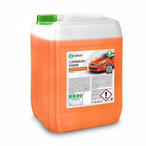 "Șampon auto manual ""CARWASH FOAM"" (20 Kg)"