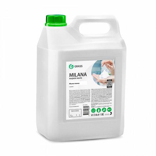 Săpun spumă «MILANA» (5 Kg)