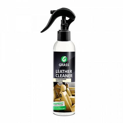 "Очиститель-кондиционер кожи ""Leather Cleaner"" (флакон 250 мл)"
