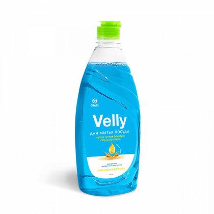 Средство для мытья посуды «Velly» Нежные ручки 500 мл