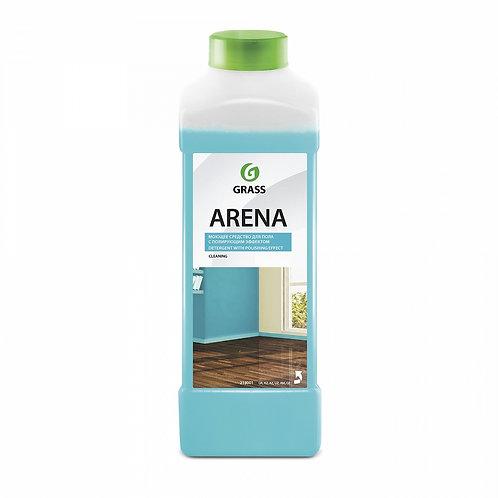 Detergent pentru pardosele «ARENA» (1 L)
