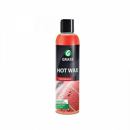 """Горячий воск """"Hot Wax"""" (флакон 250 мл)"""