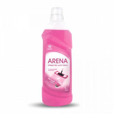 Detergenți pentru pardosele