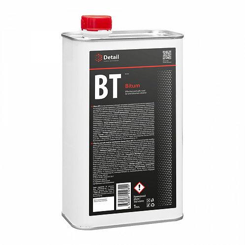 "Антибитум BT ""Bitum"" 1000мл"