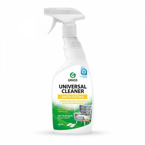 Soluție pentru curățare generală  «Universal Cleaner» (600 ml)
