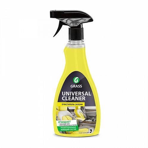 """Очиститель салона """"Universal сleaner"""" (флакон 500 мл)"""