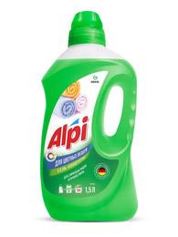 Detergenți pentru rufe