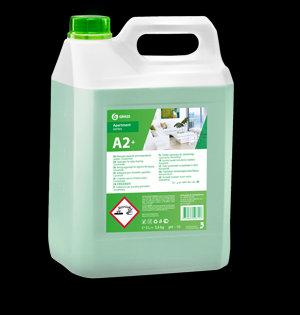 Detergent pentru curățarea generală «A2+» (5,6 Kg)
