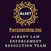 2021_Logo_Gold.png