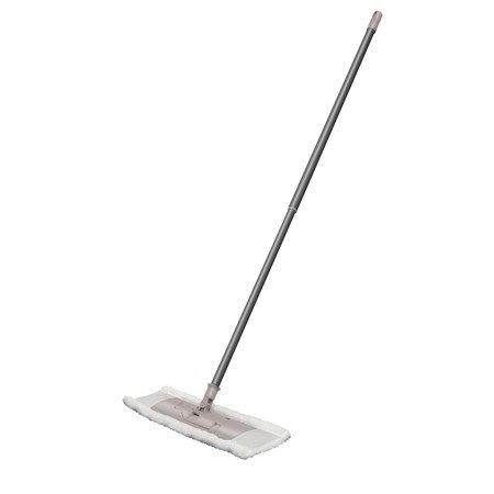 52cm Microfibre Flat Head Mop