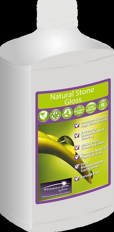 Natural Stone Gloss