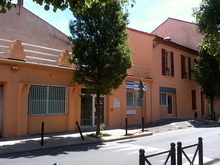 photo facade3-3.JPG