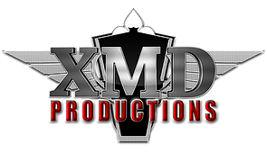 XMD_LOGO productions.png