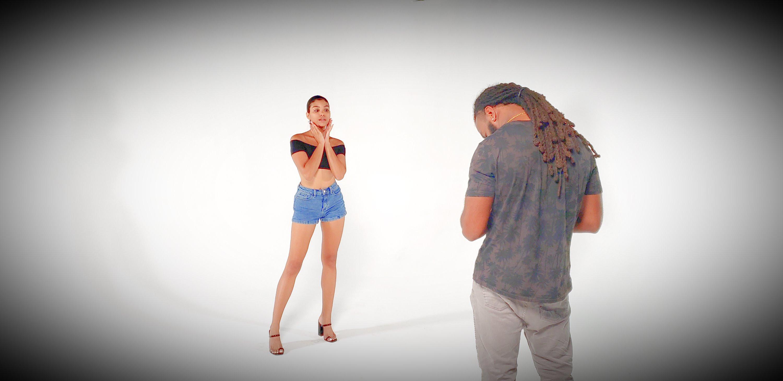 Photo/Video Studio