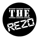 THE_rezo white on black.png