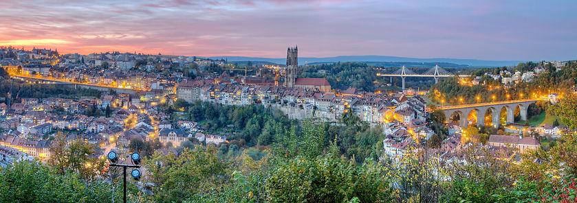 Fribourg_Switzerland_HDR-1920x677.jpg