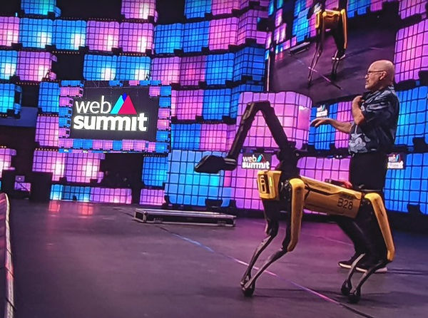 websummit-2019.jpg