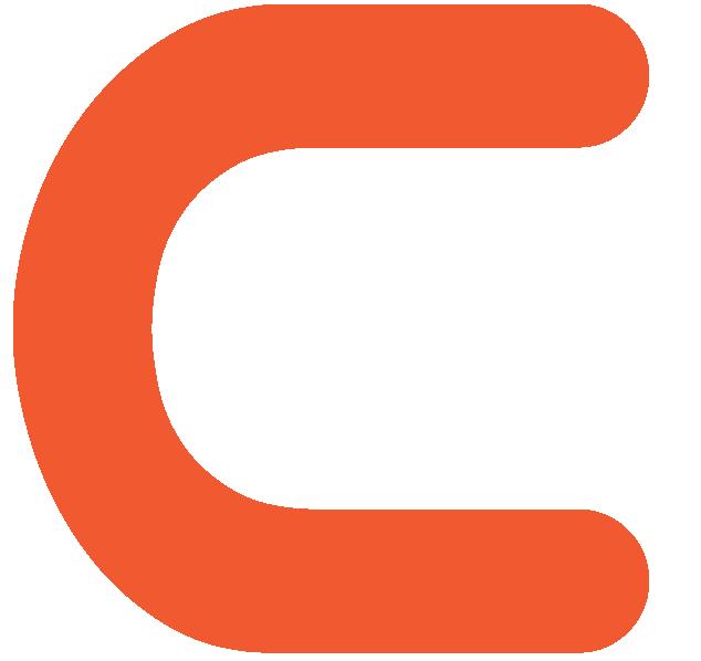 Logo Citicom