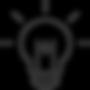 Logo page innovation