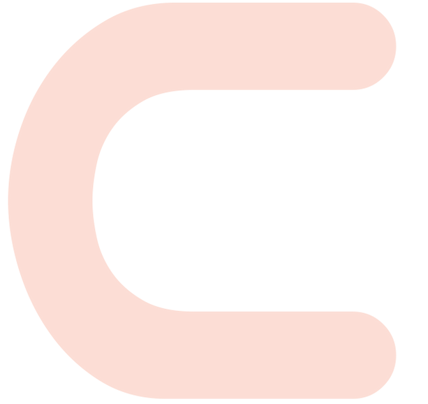 logo citicom