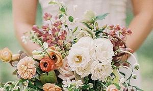 weddings-glansevin-crop.jpg