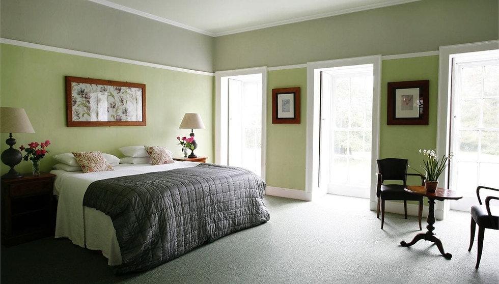 Bedroom-glansevin.jpg