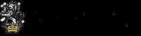glansevin-mansion-logo-lg.png