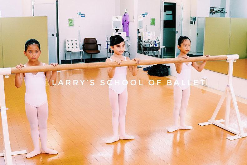 神戸三宮のバレエ教室.jpg