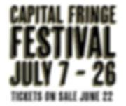 capital fringe logo.jpg