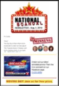 newsletter image 2 jpg.jpg