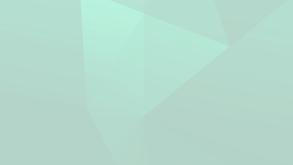 Green%252520Geometric%252520Shapes_edite