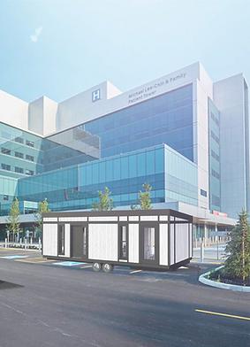 fbt_Mobile_HospitalBackground.png