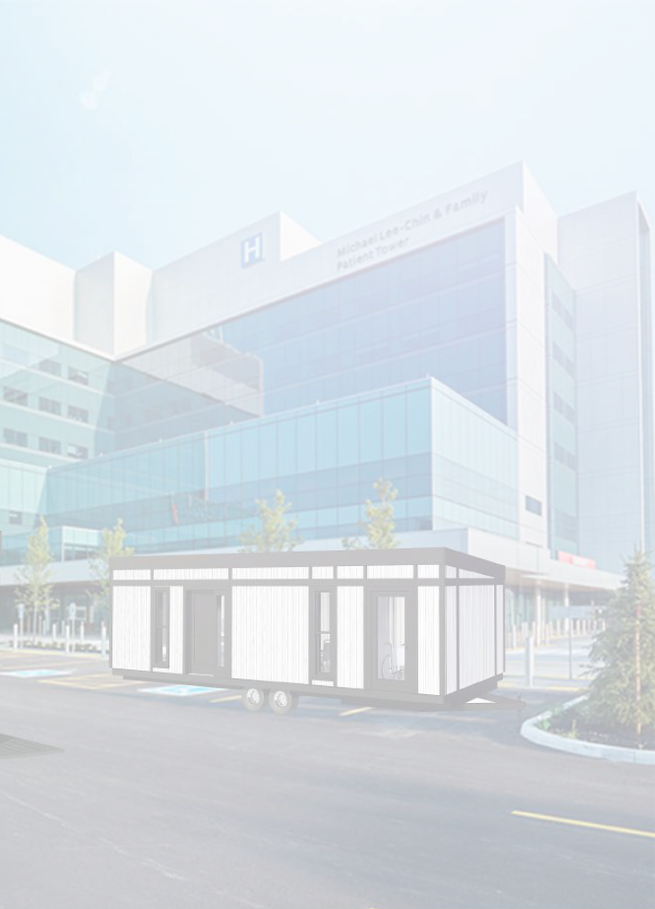 fbt_Mobile_HospitalBackground_edited.png