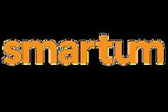 smartum-300x200.png