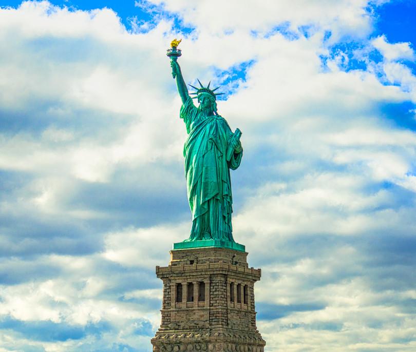 2234_NYCFreedom_Julian Starks Photograph