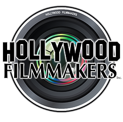 HollywoodFilmmakers 1400x1400.png