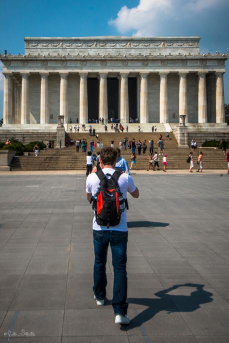8458_Washington D. C. from NYC_Julian St