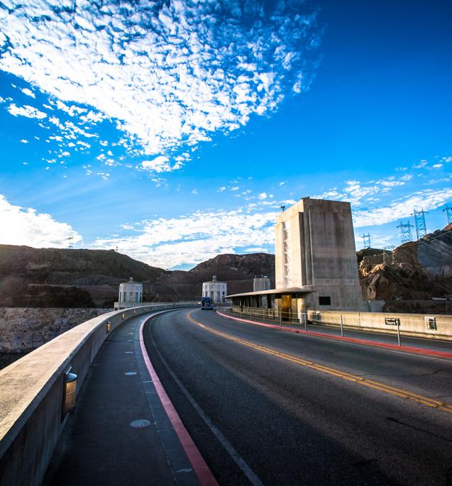_JSP5917_Hoover Dam_2017_Hoover Dam_2017