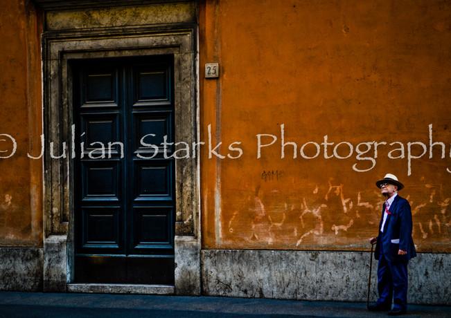 DSC_1911-Edit_Julian Starks Photography.