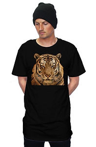 Tiger T-Shirt.jpg