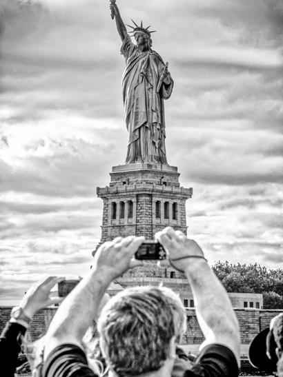 2218_NYCFreedom_Julian Starks Photograph