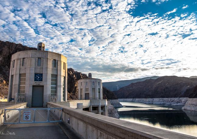_JSP5906_Hoover Dam_2017_Hoover Dam_2017