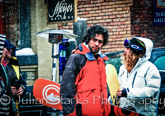Adrian Grenier_Julian Starks Photography