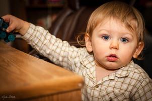 Children_Julian Starks Photography_0002.