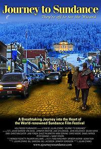 A Journey to Sundance Final.jpg